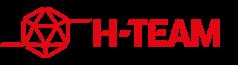 Samen naar een toekomst zonder nieuwe HIV-infecties